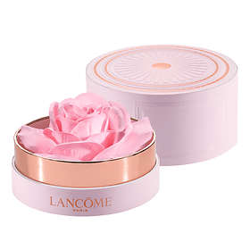 Lancome La Rose A Poudrer Powder