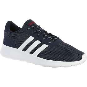 Adidas Lite Racer (Uomo)