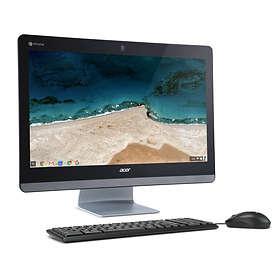 Acer Chromebase CA24V (DQ.Z0HMD.002)