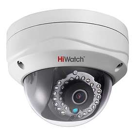 HiWatch DS-I221