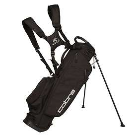 Cobra Golf Megalite Carry Stand Bag 2017