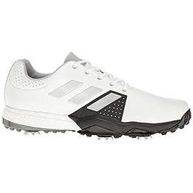 Adidas Adipower Boost 3 (Men's)