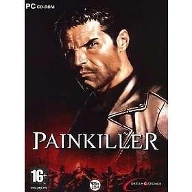 Painkiller (PC)