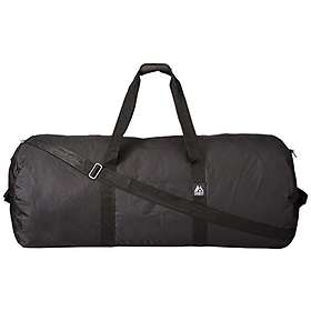 Find the best price on Everest Bags Round Duffel 40