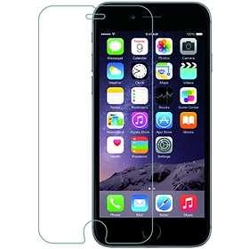 Teknikproffset Härdat Glas for iPhone 7 Plus/8 Plus