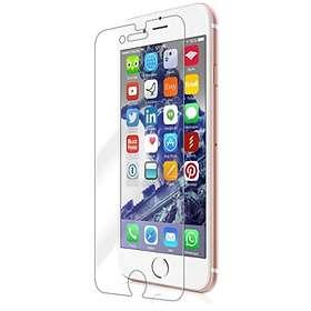 Teknikproffset Skärmskydd for iPhone 7 Plus/8 Plus