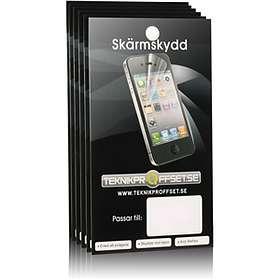 Teknikproffset Skärmskydd for Samsung Galaxy S7