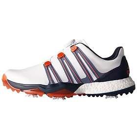 Adidas Powerband Boost Boa WD (Herr)
