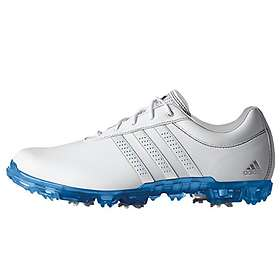 Find the best price on Adidas Adipure Flex WD (Men s)  527215840