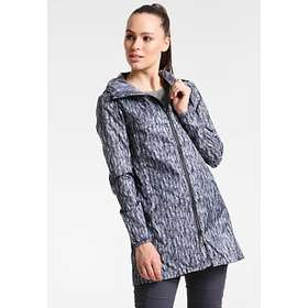 3a8ec6e83 The North Face Cagoule Trench Coat (Women's)