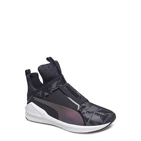 Find the best price on Puma Fierce Swan (Women s)  c1bace82e