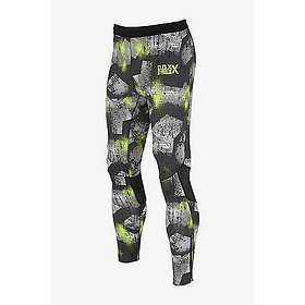 D.O.X. Compression Joe Tights (Miesten)