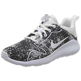 5b272c21013 Find the best price on Nike Kaishi 2.0 Print (Women s)