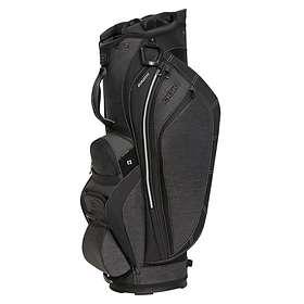Ogio Grom Cart Bag