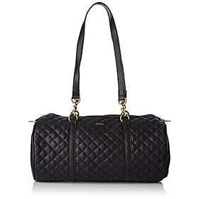 32c8f95588 Kaporal Outre Bowling Bag au meilleur prix - Comparez les offres de ...
