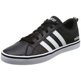12f89aac9 Find the best price on Adidas Pace VS (Men s)