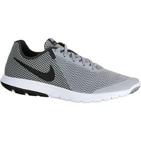 brand new fca3a 5f8d6 Nike Flex Experience Run 6 (Homme)