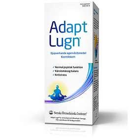 adapt lugn apotea