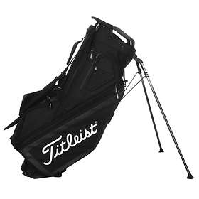 Titleist Players 14 Carry Stand Bag 2018