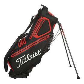 Titleist Players 5 StaDry Carry Stand Bag