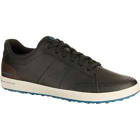 Inesis Spikeless 100 (Homme)