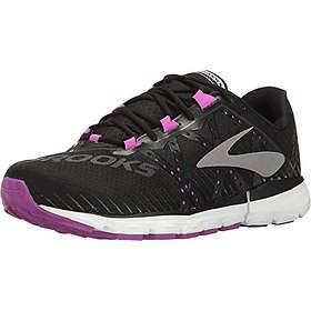 ef602519beb Find the best price on Brooks Neuro 2 (Women s)