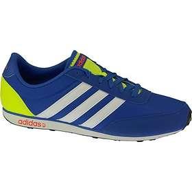 Adidas V Racer (Herr)