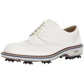 73fac05af3bc0a Find the best price on Ecco Classic Lux 142504 (Men s)