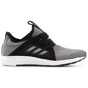 a60d20c8cd24 Find the best price on Adidas Edge Lux (Women s)