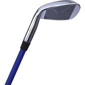Lynx Golf Junior (2-4 Yrs) Iron