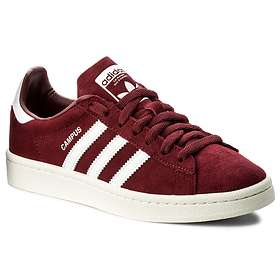 super popular 48264 30b48 Adidas Originals Campus Suede (Herr)