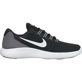 bbb19fe731b Find the best price on Nike Dart 10 (Men s)