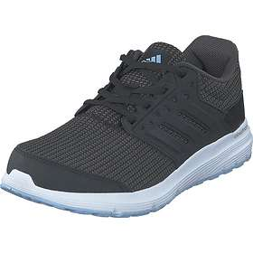 c58310e26e5 Find the best price on Adidas Galaxy 3.1 (Women s)
