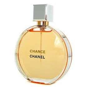 Chanel Chance edp 100ml