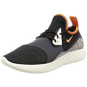 best sneakers 37182 96365 Nike LunarCharge Essential BN (Uomo)