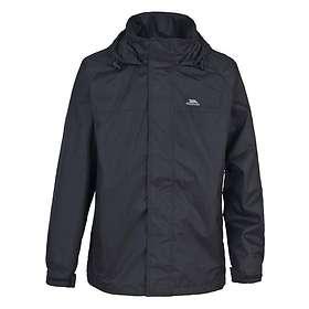 Trespass Nabro II Jacket (Men's)