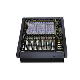 DiGiCo SD11