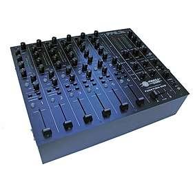 Formula Sound FF-6.2L