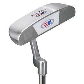 US Kids Golf UL39 Jekyll Putter