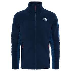 The North Face Flux Hybrid Jacket (Naisten)