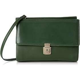 15c5b178ff96 Find the best price on Puma Fur Pouch Clutch Bag (075112)