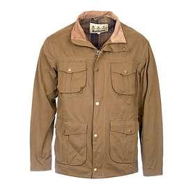 Barbour Sanderling Casual Jacket (Herr)