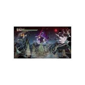 Naruto Shippuden: Ultimate Ninja Storm 4 - Season Pass (Xbox One)