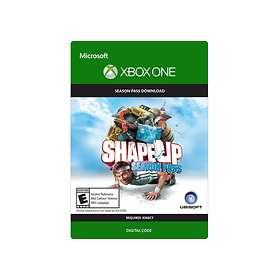 Shape Up - Season Pass (Xbox One)