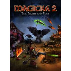 magicka 2 download mac