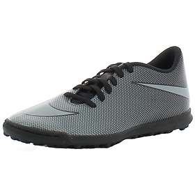 competitive price 1a63f fecd8 Find the best price on Nike Bravata II TF (Mens)  Compare deals on  PriceSpy UK