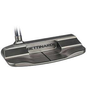 Bettinardi Studio Stock 28 Arm Lock Putter