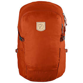 Fjällräven High Coast Trail 26L
