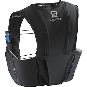 Salomon S-Lab Sense Ultra 8 Set 0.5L Bottle