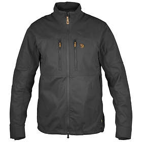 Fjällräven Abisko Shade Jacket (Herr)